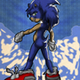 sonic by HOLIMOUNT