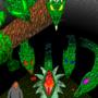 Hydra by D33py3110w