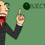 OBJECTION! by Iplaygames