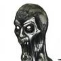 Zombie by i8usernames