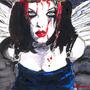 Bleed like Me by Thulcandra