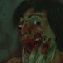 Zombie by GfRusty