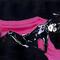 Catwoman (Tim Burton's movie)