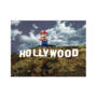 Mario Hollywood! by DeFgoMAN