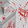 My first isometric by Azopi