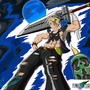 FFVII: Cloud's Alternate by Atrum-Imperium