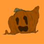 Pumpkin by Zachary