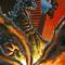Godzilla '09