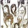 Girldrops by Ace0fredspades