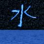 æ°´ - Water by Memzak