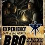Zerg BBQ by whiteoxygen