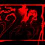 gilera logo by ZoMBieFRogTeacher