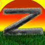 Metal Z by Zeetermin