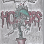 Little Shop of Horrors Poster by TheDoomsdayBox
