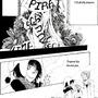 Snow pg 1 by Yoshiko13