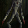 Blood Puppet by kyokochan1