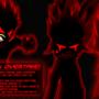 TEOC - Dark Chaos Overtake by JBTheAnimator