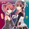 Teto Kasane + Sachi Eika