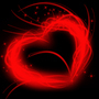 Heart :D by Confirm4Crit