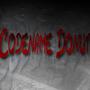 Codename Donut by codenamedonut