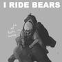My motive of transportation by Rhunyc