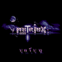 Demoscene Logo of my Old Art by TaykronGames