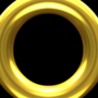 Sonic Ring by TaykronGames