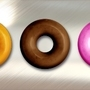 Donuts by TaykronGames