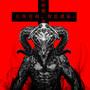 Cybernetic Satan by CHAOSWONTON