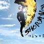 SHORYUKEN!!!! by LT100