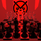 Chess Set of MORE EVIL
