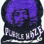 Purple Haze by Julior209
