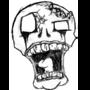 Skullness. by SLiPZ