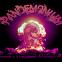 Pandemonium by LT100