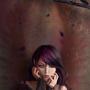 Raven by emiliapaw5