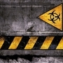 Hazard Zone by Scud47