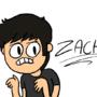 ZACHO by RogerLOX
