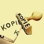 Copystamp by Kerni