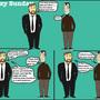 Dude, Handjobs by dillonseanhanley