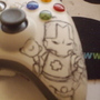 WIP-CC controller by Johnnymac25