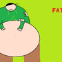 FAT EDD by dj2773