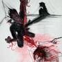 Death Scene by Schteeve