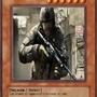 Black ace gunner hehehehe by gboywashburn