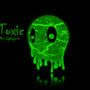 Toxic by cilolit