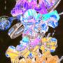 Art of War 1.0 by IronFist81