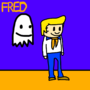 Fred by up-a-notch