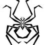 Bug: F Spydr by radioxone