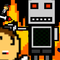 Tom Robot Day