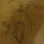Dante by BermudaMan