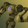 Scrapbot by paavi0
